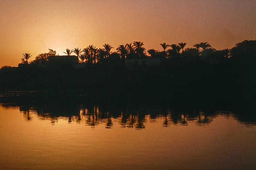 aegypten-107.jpg